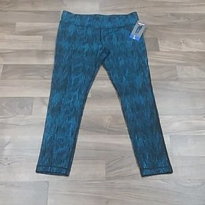 Kirkland Ladies Active Leggings